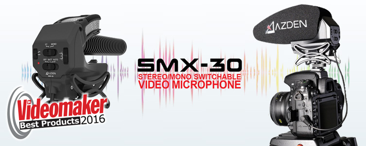 SMX-30