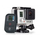 GoPro Hero3+Black Edition