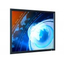 dnp Alpha Screen 120""